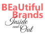 the-story-of-beautiful-brands-inside-and-out