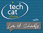 The Tech Cat Show