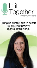 Lori Lynn Greene