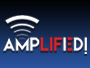 amplified-featuring-make-a-wish-foundation-founder-frank-shankwitz
