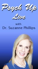 Dr. Suzanne B. Phillips