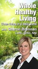 Sharon Brennan, Lshc, Cnhc, Ntp