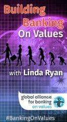 Linda Ryan, BSc.