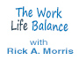 worklife-balance-delegate-to-elevate-eric-watts