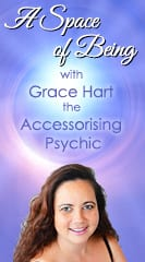 Grace Hart