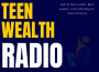 teen-wealth-august-20th-2018