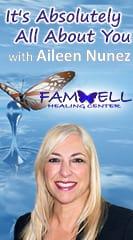 Aileen Nunez