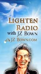 Lighten Radio