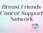 encore-self-monitoring-and-follow-up-care-after-a-breast-cancer-diagnosis