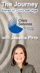Jessica Pirro