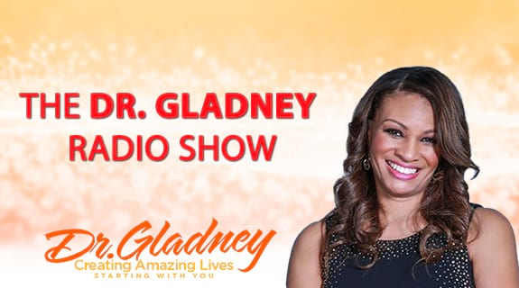 The Dr. Gladney Radio Show