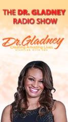 The Dr. Gladney Radio Show