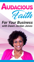 Dawn Jordan Jones