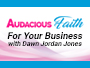 building-your-brand-with-audacious-faith