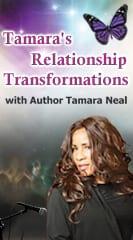 Tamara's Relationship Transformations