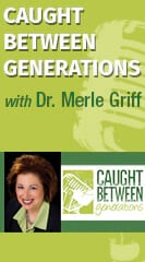 Caught Between Generations
