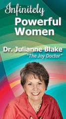 Dr. Julianne Blake