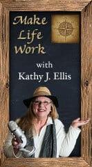 Kathy J. Ellis