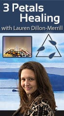 Lauren Dillon-Merrill
