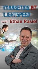 Ethan Rasiel