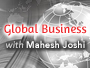 role-of-financing-for-global-business-in-21st-century