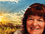 Kristi Ellen, the Mosaic Shaman