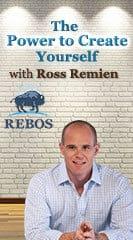 Ross Remien