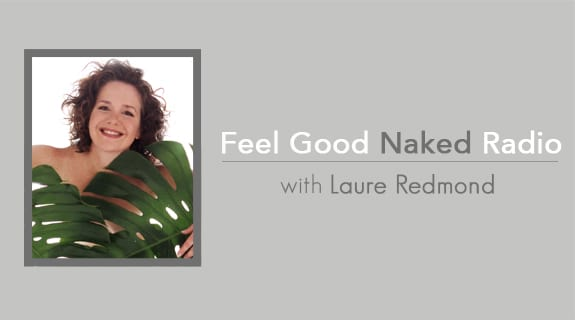 Feel Good Naked Radio