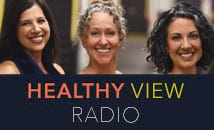 Healthy View Radio