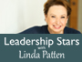 cyndi-padilla-want-to-gain-the-sales-edge-in-your-biz