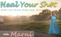 Heal Your Sh#t with Marni