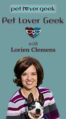 Lorien Clemens