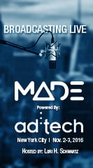 adtech MADE