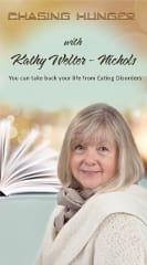 Kathy Welter-Nichols