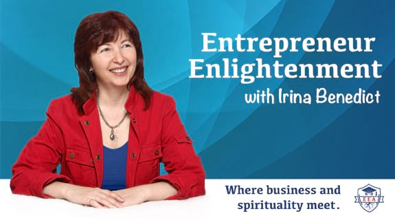 Entrepreneur Enlightenment