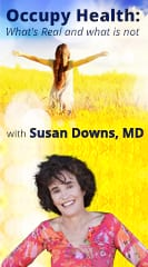 Susan Downs, MD