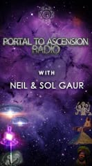 Portal to Ascension Radio