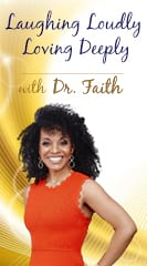 Dr. Faith Brown