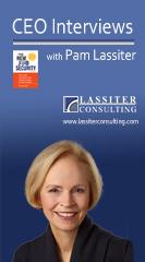 Pam Lassiter