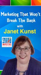 Janet Kunst