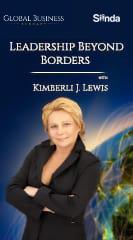 Kimberli J. Lewis