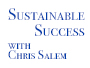 how-summits-and-philanthropy-events-lead-you-to-sustainable-success