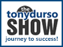 get-ready-and-expert-dojo-on-the-tony-durso-show