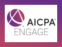 live-from-aicpa-engage-2017