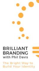 Brilliant Branding