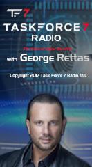 George Rettas