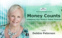 Money Counts: Unleashing Your Money's Hidden Potential