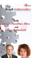Merritt Hamilton Allen and Gary Potterfield