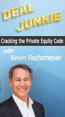 Kevin Fechtmeyer