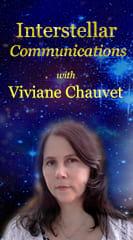 Interstellar Communications